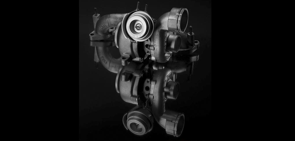 turbo-slide10