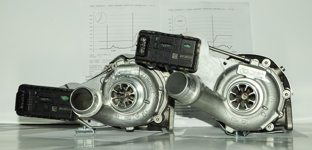 turbo-slide11