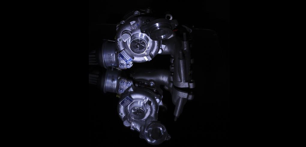 turbo-slide9
